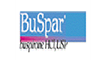 busron-buspirone-10-mg