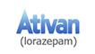 buy_ativan-1-mg