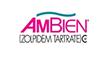ambien-zolpidem-10-mg
