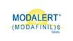 modafinil-200mg