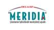 meridia-sibutramine-hci-10mg