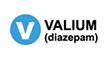 valium-diazepam-10-mg