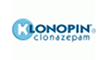 klonopin-clonazepam-2mg